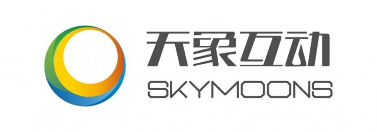 skymoons-logo