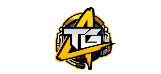 4TG GamesCon Ayr