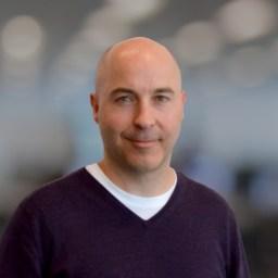 GameMaker 2.3: Stuart Poole, General Manager, YoYo Games