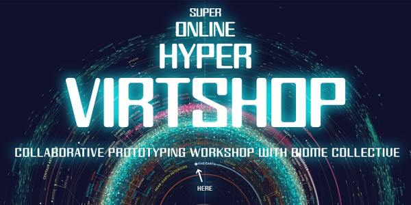 Super Online Hyper Virtshop