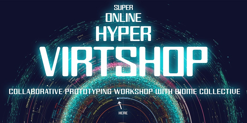 Super Online Hyper Virtshop