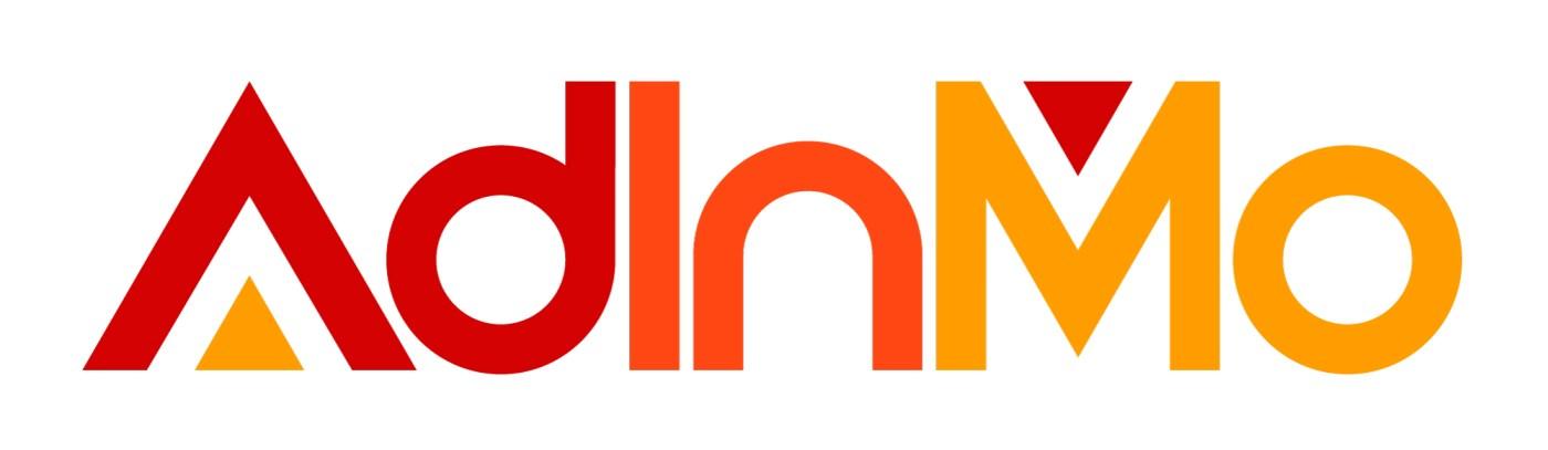 AdInMo Company Profile