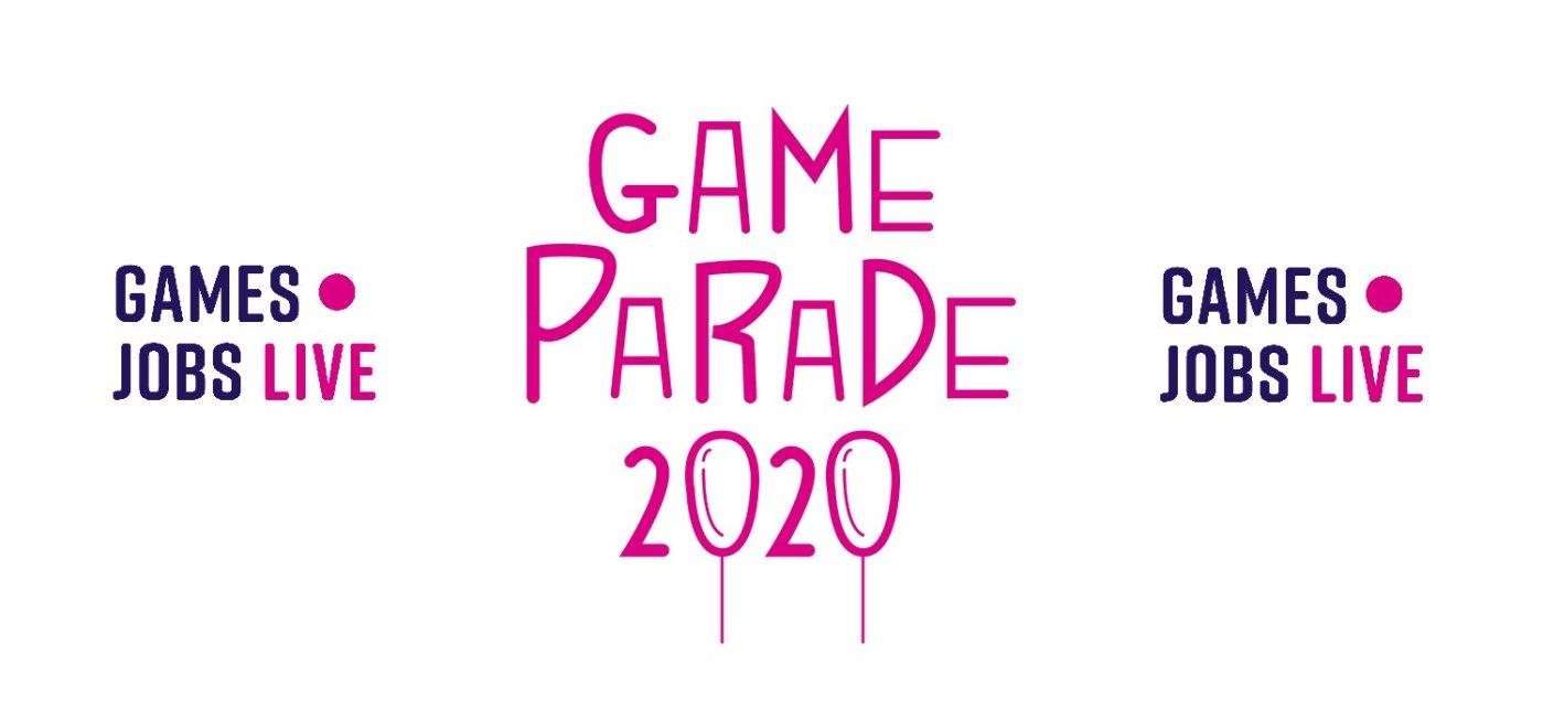 Game Parade 2020