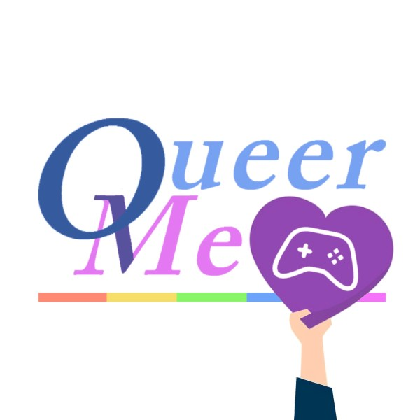 The Queer Games Library