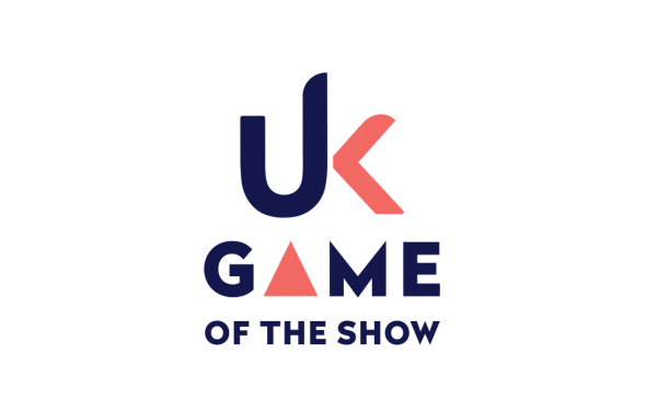 UK Game of the Show 2021