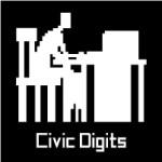 Civic Digits