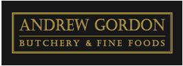 Image Gallery – Food from Andrew Gordon Butchery – Aberdeen