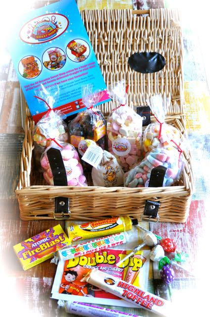 All Occasion Sweets Medium 2