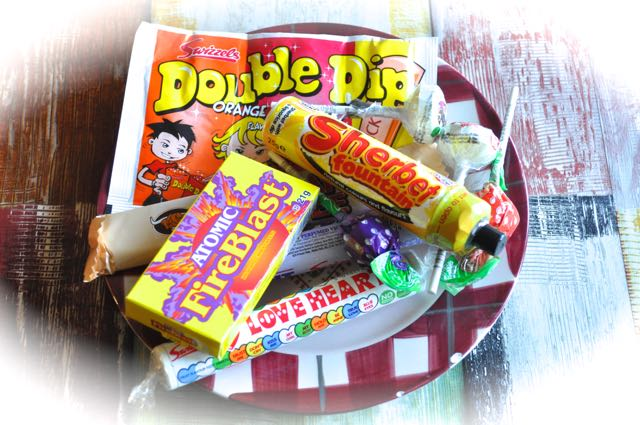 All Occasion Sweets Medium 3