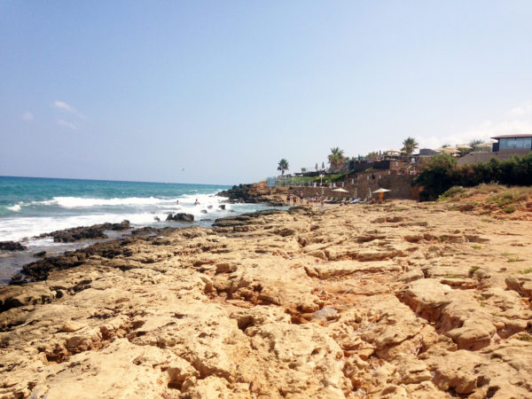 Anastasia Hotel Stalis Beach 2