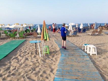 Anastasia Hotel Stalis Beach