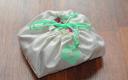Birchbox Bag