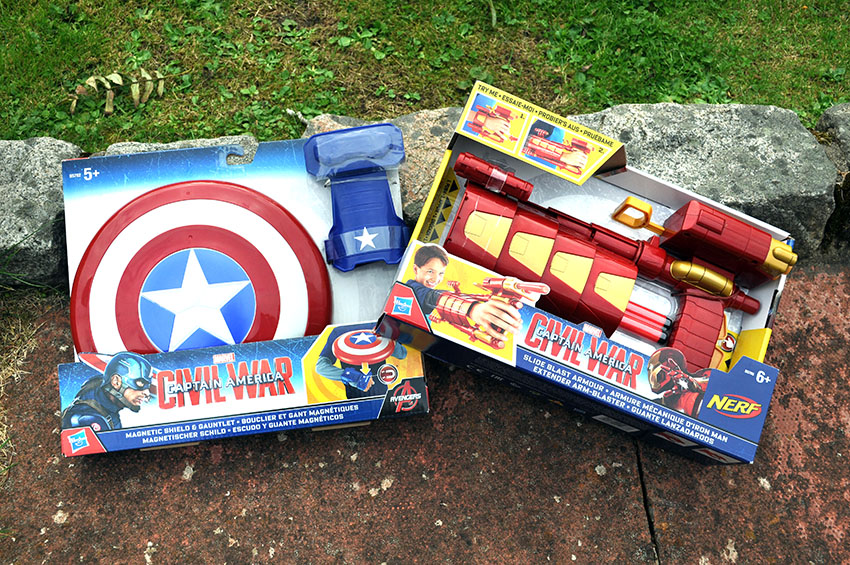 captain-america-nerf-gun-magnetic-shield-and-gauntlet