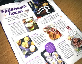 co-op-food-magazine