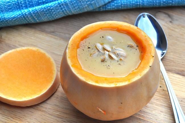 cream-of-butternut-squash-soup