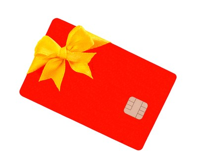 Bank Accounts & Scary Debit Cards for Tweens and Teens