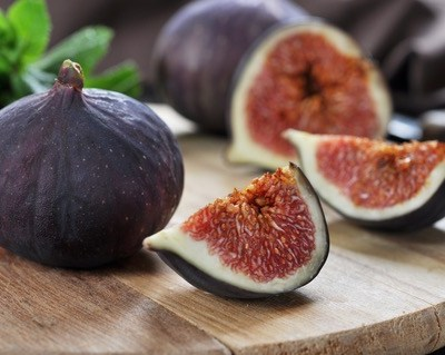 What's in a Fig?