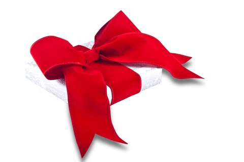 http://www.dreamstime.com/royalty-free-stock-photo-gift-wrapped-image22965175