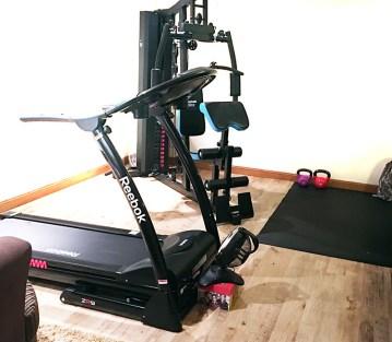 home-gym