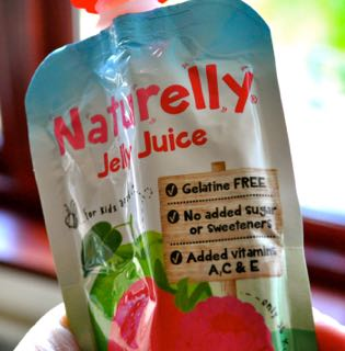 Jelly Juice 3 Small