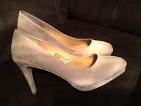 lesley-shoes