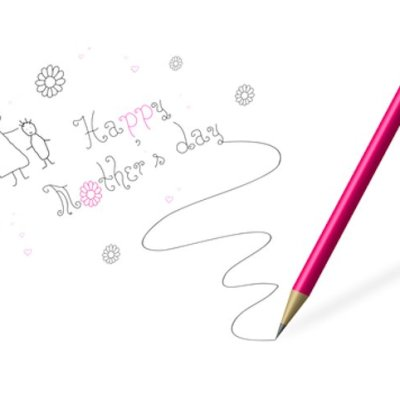 Happy Mothers Day:  Sunday 30th March 2014