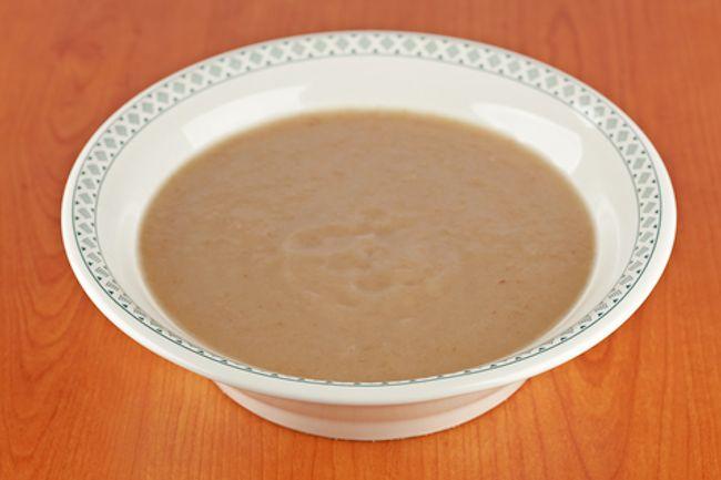 Soup Maker: Peppered Mushroom Soup – 1.6 Litres