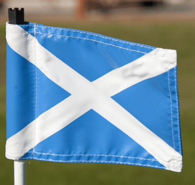 Scottish Independence Is Dead – For Now!
