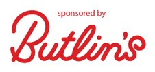 Sponsored by Butlins