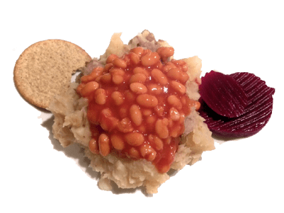 Stovies-with-Beans-5702