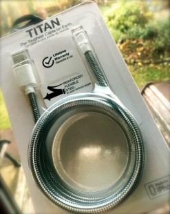 Titan Cable 1