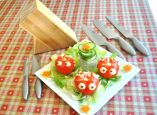 Tomato Ladybirds 3