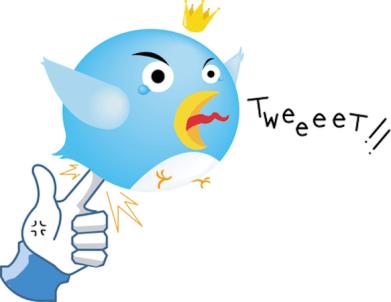 Tweet450