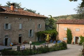 Villa Pia 2