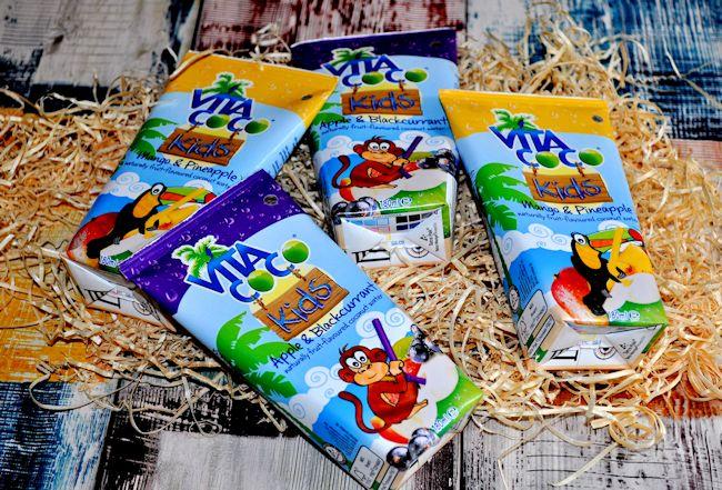 Vita Coco Kids 2
