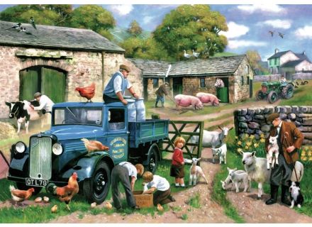 wentworth-wooden-puzzle-farm-scene-1