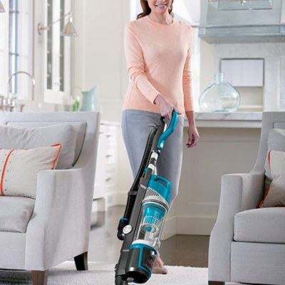 Win a Bissell Powerglide Cordless Vacuum Cleaner – Ends 30th Nov 2015