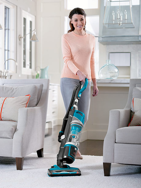 Bissell Powerglide Cordless Vacuum