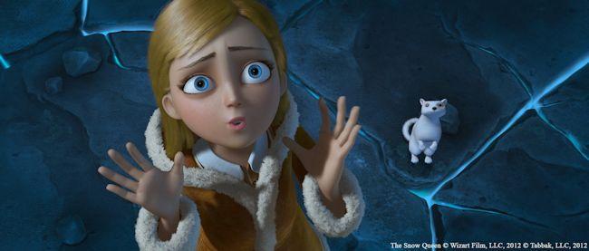 the=snow-queen-3
