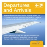 CD_cover_Departures_and_Arrivals_