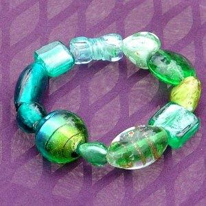 GreenBlueB6