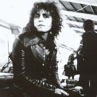 Marc Bolan xx