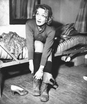 Marlene+Dietrich 10