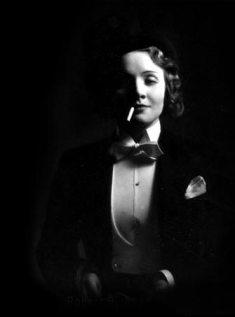 Marlene+Dietrich+18935490