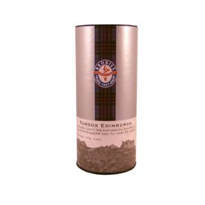 Brodies Famous Edinburgh Tea