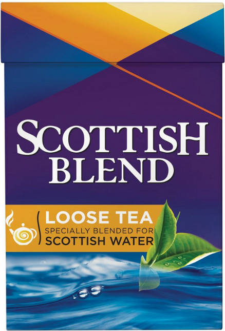scot blend loose v1