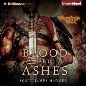 Blood_Ashes_Audio_cover