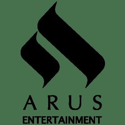Arus Entertainment