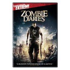 zombiediaries