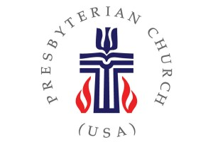 Presbyterian Church (USA) embraces homosexuality and rejects Scripture